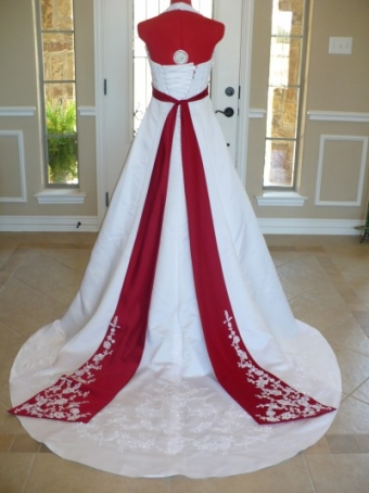 Davids Bridal Gowns And Wedding Dress Online Store