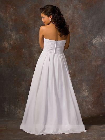 purchase used wedding dresses