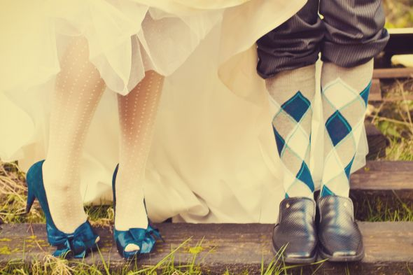 wedding programs template free