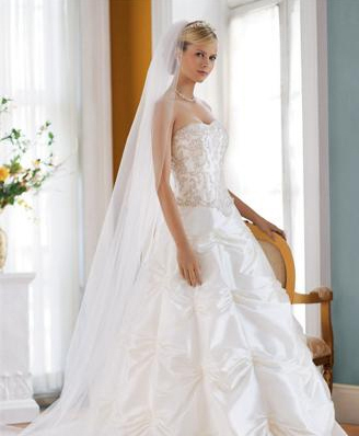 99 dollar wedding dresses wedding dresses asian for 100 dollar wedding dresses