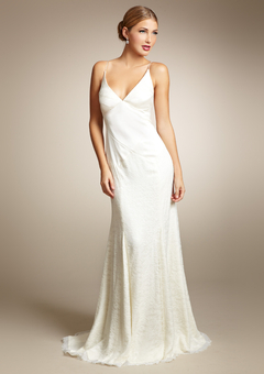 austin tx unique wedding dresses