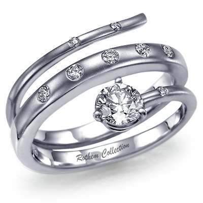 on as images would a wedding best jewelry pinterest love snake rings ring snakes