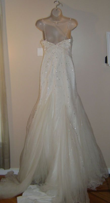 wedding dresses hartford ct usa With wedding dresses ct