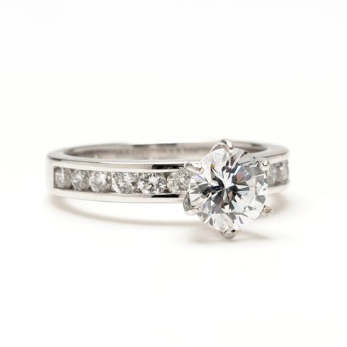 wedding ring need help weddingbee
