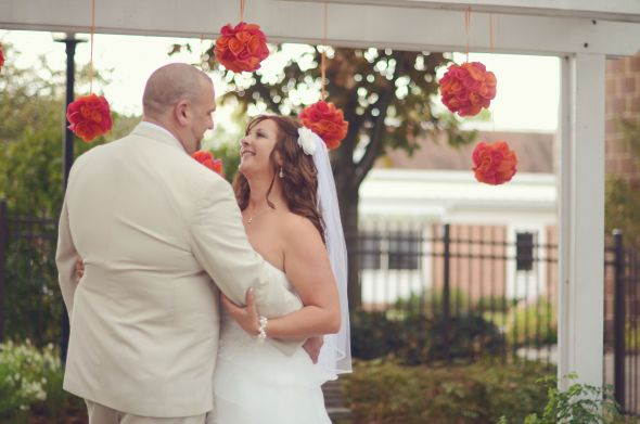 The Buzz: Favorite Wedding Photo :  wedding photography the buzz 284