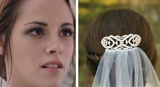 Pictures of Bella 39s wedding hairstyle wedding AAAAC2uw1CcAAAAAAV Gdg