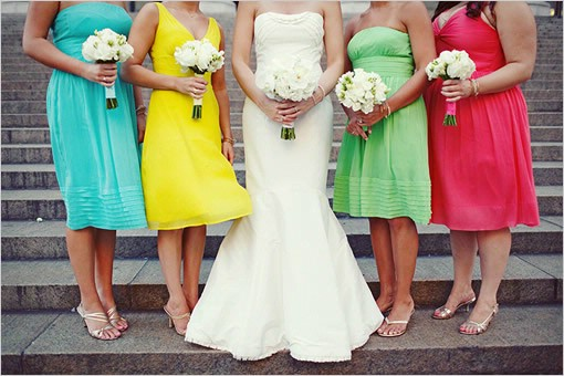 Bms In 3 Different Colors,one For Each Girl For Spring. Wedding Guest Dresses Debenhams. Modest Wedding Dresses.com. Red Lace Wedding Dresses Uk. Wedding Dress Style For Hourglass Body. Rust Colored Wedding Dresses. Wedding Dress Satin Ribbon. Big Fat Gypsy Wedding Dress Hire. Sheath Wedding Dresses For Petite