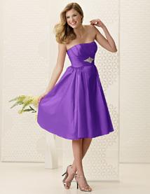 Purple Dress on Bridesmaids Dress   Wedding Bridesmaid Dress Bridesmaids Dress Purple