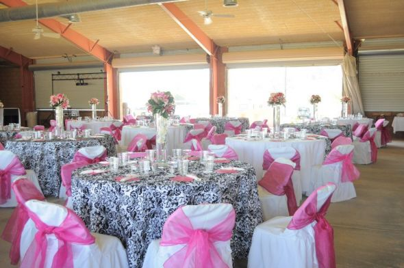 Hristinas Blog For This Mountain Top Destination Wedding Wm Events
