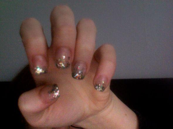 Nail Artfun Manicures Show Me
