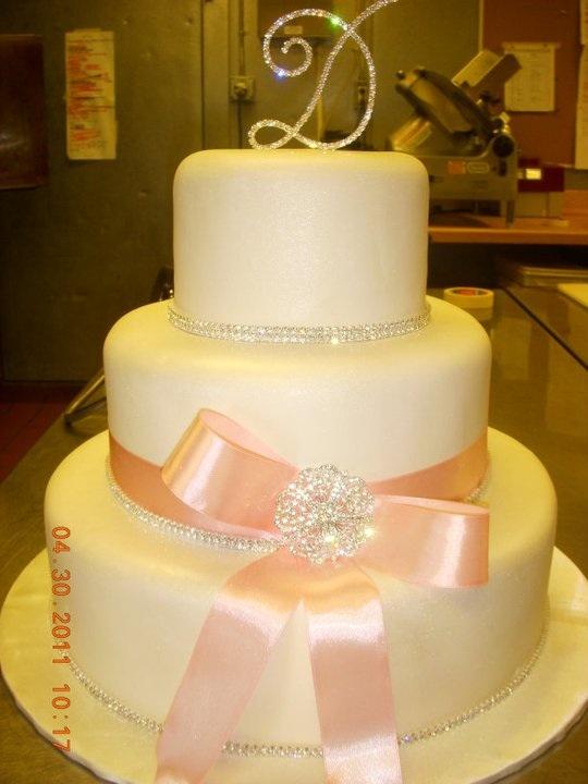 Cake Boards Joanns