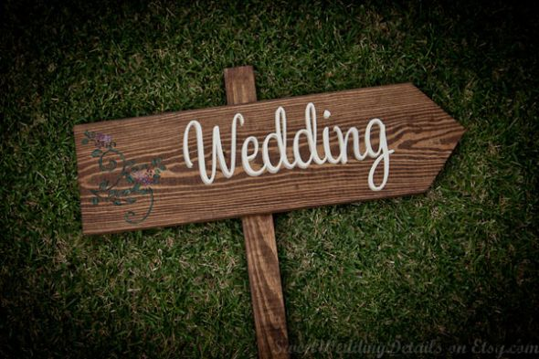 Karlee S Blog Bestina Constanti 39s Wedding News Burlap