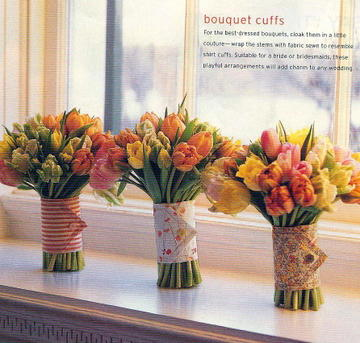 Anyone used Tulips wedding flowers tulips bouquet centerpiece Tulip