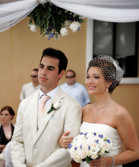 Wedding Veils Photos