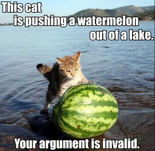 [Image: this-cat-is-pushing-a-watermelon-out-of-a-lake.jpg]