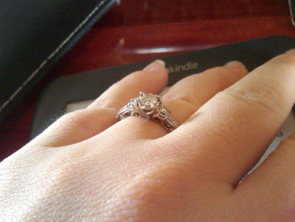 Lorenes blog Wedding Invitation Wording Made Easy Wedding wording