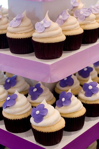 Need help with cupcake inspiration wedding'65963211 Baf437e2ac