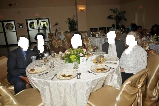 Tent, – Rent Covers rentals Chair linens Jacksonville jacksonville   table   for Table  Event Rental fl