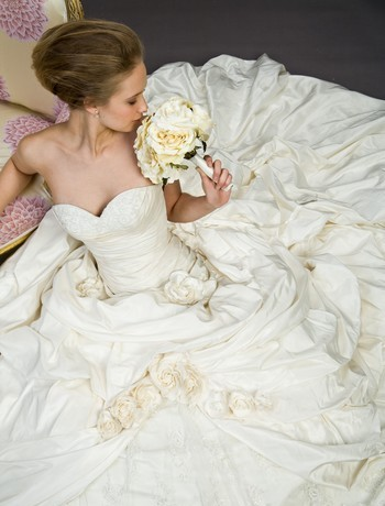 Wedding Dresses Kleinfeld Pnina Tornai 65