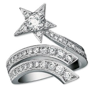 star death wedding fullxfull il ring clzj rings listing
