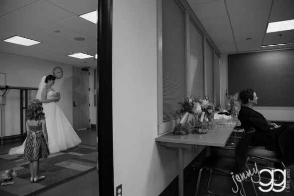 The Buzz: Favorite Wedding Photo :  wedding photography the buzz Favorite Photo