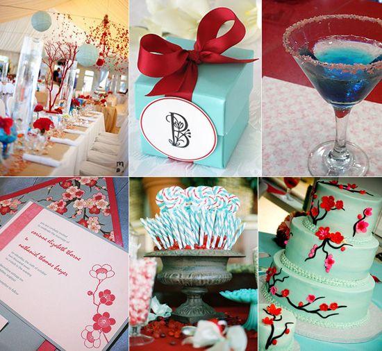 Gynnell\'s blog: free western wedding clipart backgrounds wedding ...