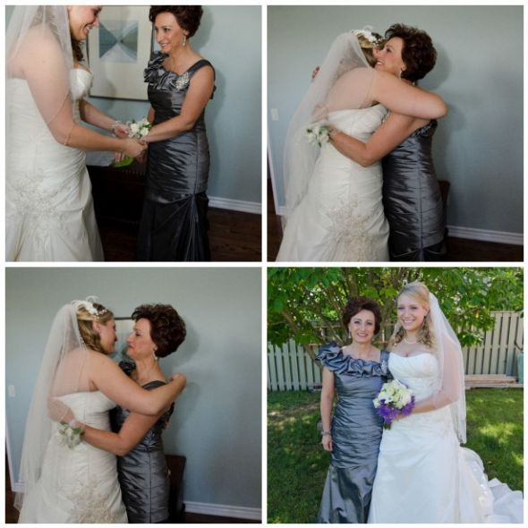 Beautiful MOB :) :  wedding canada green mob dress mom ontario outdoor purple september silver toronto Mosaic760e8c23895960d8117a0f8689fa9bd0a2cd4bb2