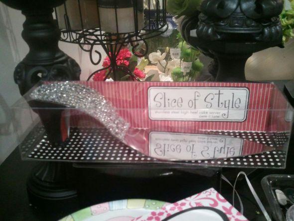 Cake Server :  wedding server cake 2012 03 062021 28 45