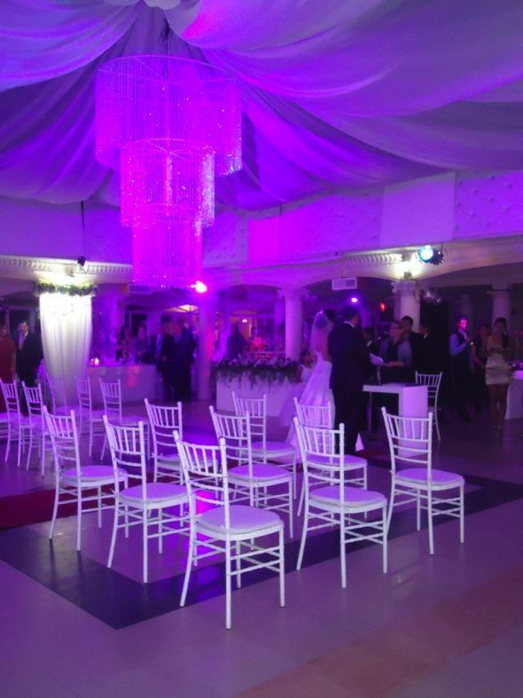 My Wedding Venue Weddingbee Photo Gallery