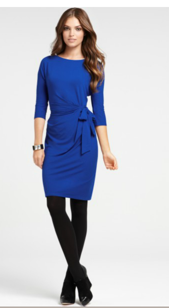 I Was Wondering If You Think This Dress Is Dressy Enough Would Be Wearing It Black S And Leather Shoes Probably Up With