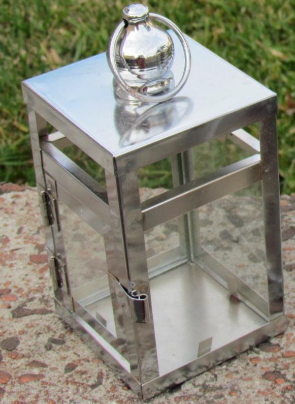 Small Lanterns For Weddings