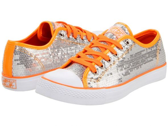 You searched for: orange sparkle shoes! Etsy is the home to thousands of handmade, vintage, and one-of-a-kind products and gifts related to your search. No matter what you're looking for or where you are in the world, our global marketplace of sellers can help you .