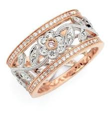 five i choice band ring thick which princess topic wedding get a stone rings should