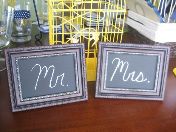 July wedding items available RUNNERS BIRD CAGES STANDS SIGNS VASES
