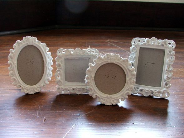 Vintage backyard wedding ideas pic heavy wedding vintage vintage frames