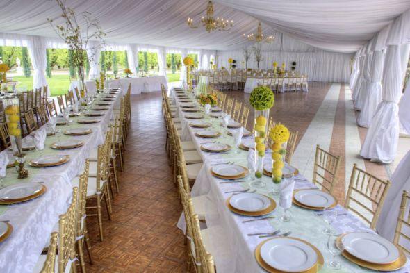 venues in napa ca weddingbee