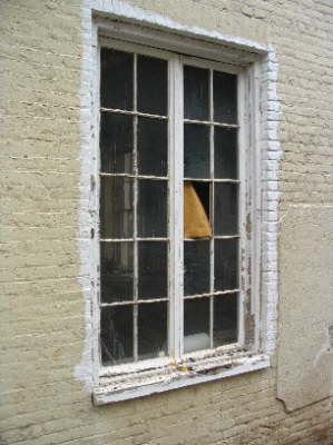 window types and names crossword clue