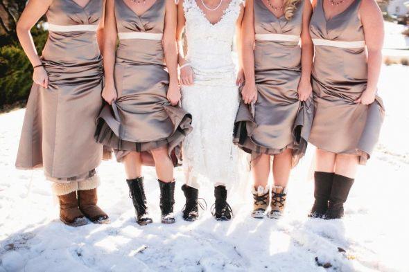 Leddie's blog: Wedding Decoration Columns I 39ve always