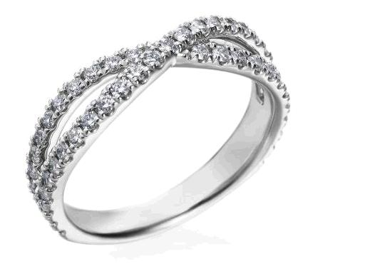 Option for potential wedding ring! :  wedding ring Wedding Band23