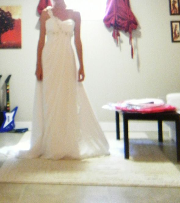 SMY Grecian inspired dress wedding wedding Zzzzzzzzzzzzzzzzzz 031