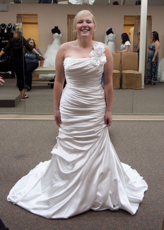 We Buy Wedding Dresses Dallas Tx