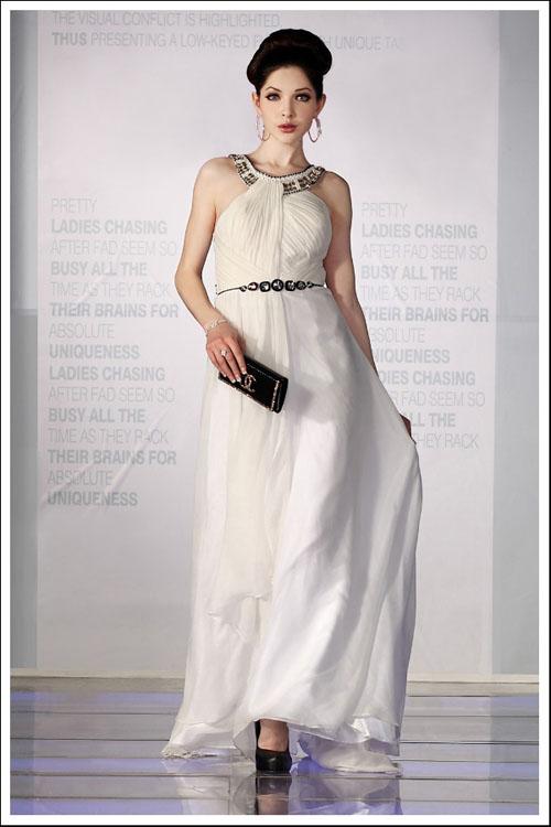 Giuliana Rancic Wedding Ring Wedding Announcements Wording Examples Mexic Formal Backyard
