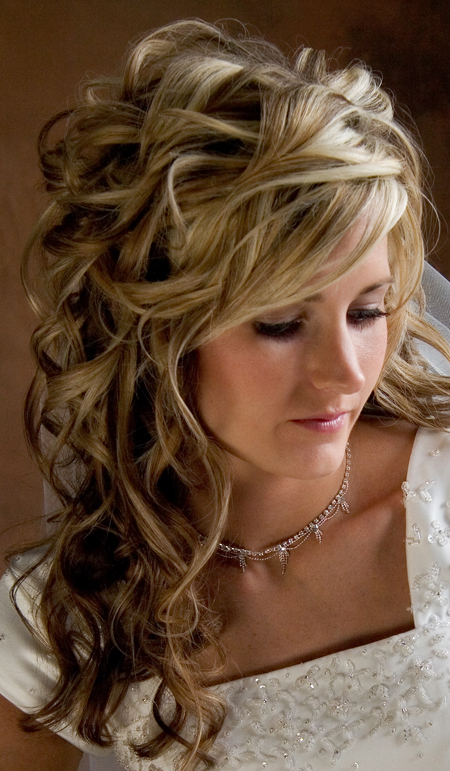 Wedding Hair Photos :  wedding Weddinghair