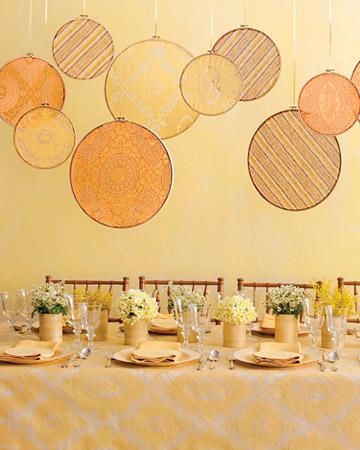 Ideas to decorate this arbor wedding decorate arbor ceremony decor Martha