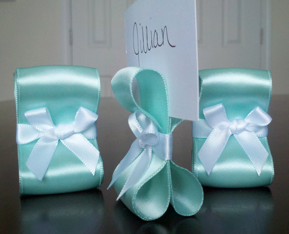 Terrilyns Blog Here 39s A More Specific Invitation To A Wedding