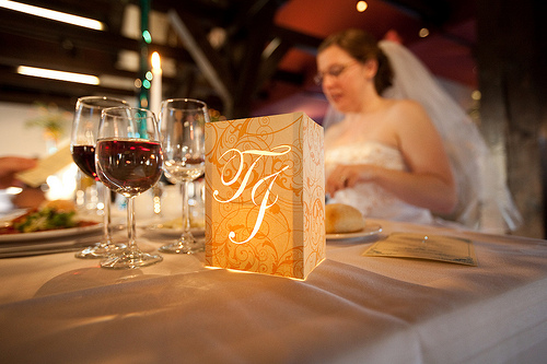 Table Numbers PICTURES wedding table numbers reception creative pictures