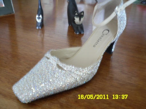 hand design crystals diamonte wedding shoes wedding wedding shoes purple