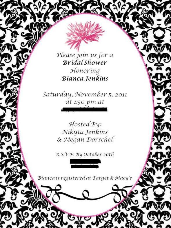 Bridal_Shower_Invitation1.JPG