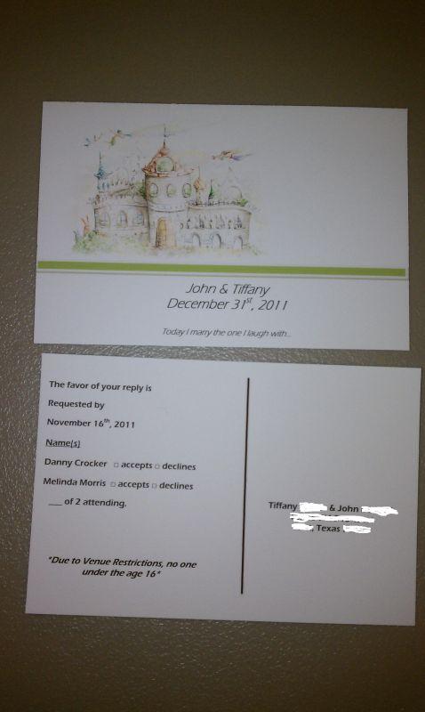 avery 5389 postcard template