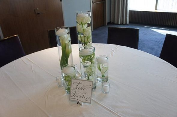 Cheap Wedding Centerpiece Vases - Where Can You Buy Them?